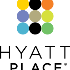 Hyatt Place Fort Worth Historic Stockyards