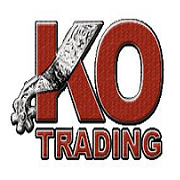 KO Trading