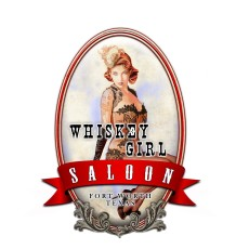 Whiskey Girl Saloon