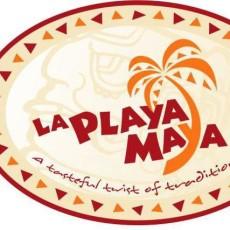 La Playa Maya Stockyards