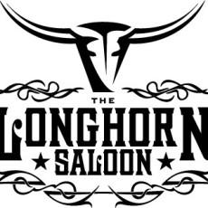Longhorn Saloon Fort Worth Stockyards