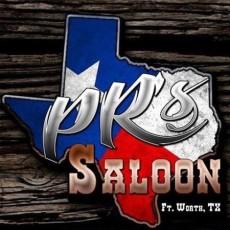 PR's Saloon