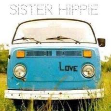 Sister Hippie