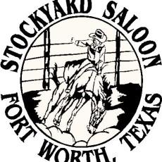 Stockyard Saloon