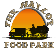 The Hay lot Food Park