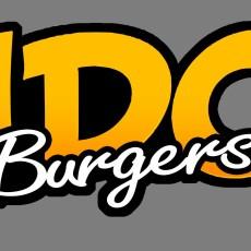 IDC Burgers