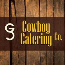 cowboy-catering-by-grady-spears