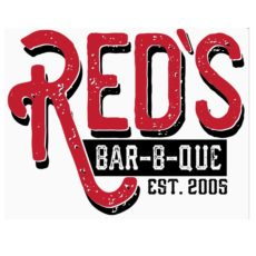 Red's Bar B Que